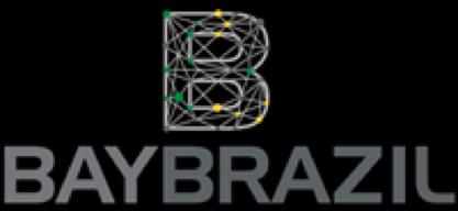 bay-brazil