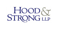 Hood & Strong LLC