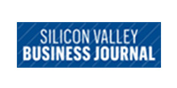 Silicon Valley/San Jose Business Journal Logo