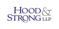 Hood & Strong