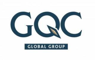GQC Global Group