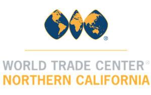 World Trade Center Northern California (WTCNC)