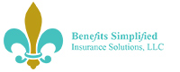 Benefits Simplified