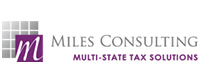 Miles Consulting Group